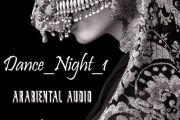 Arabic Dance Volume 1
