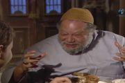 مسلسل المرسى و البحار El Marsa W El Bahar Series