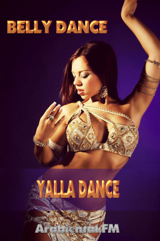 arabic belly dance songs free mp3 download